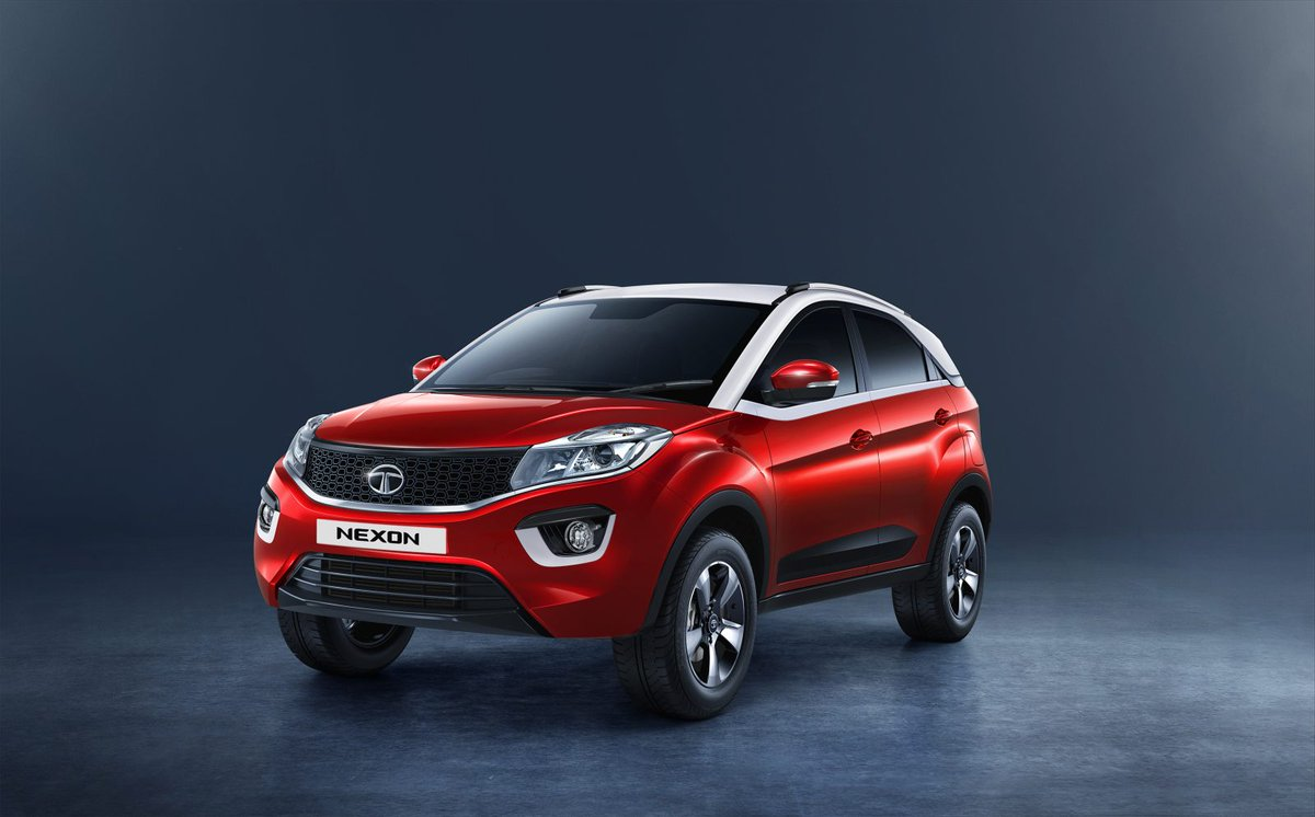 #Hyprdrive Latest News Trends Updates Images - Motoroids_India