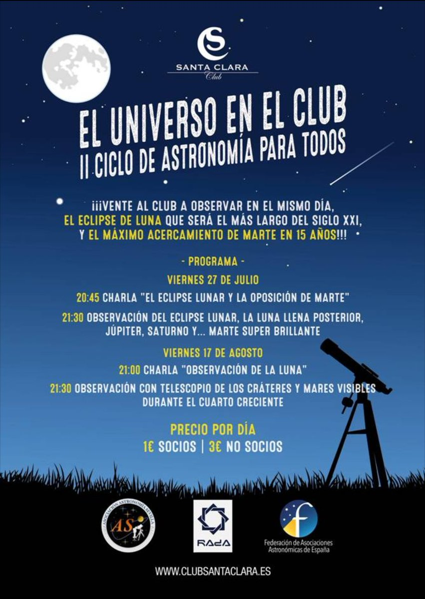 Club Santa Clara on Twitter: \