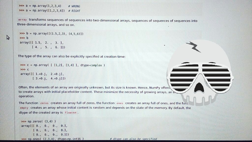 ebook the axiom of determinacy forcing