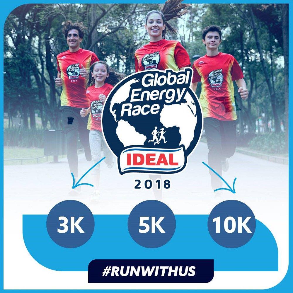 Ya puedes inscribirte para Global Energy Race 2018 ⚡https://t.co/YSlt1Ccbay #RunchileNews https://t.co/XxkfyVSjIc
