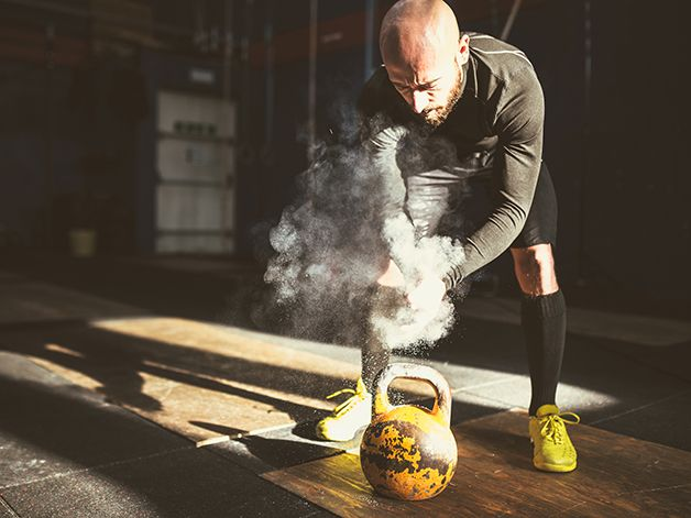 Target belly fat in the gym to put more years on your life https://t.co/aNe4N6N1Zt