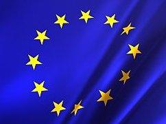 Affirmer la place des communes et intercommunalités au sein de la future politique de cohésion de l'Union européenne #Europe #CollTerr  http:// www.amf.asso.fr/document/index.asp?DOC_N_ID=25561&TYPE_ACTU=1  - FestivalFocus