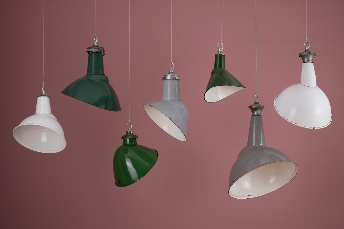 Skinflint On Twitter Think Directional Task Lighting Rather Than Just A Quirky Design Aesthetic Although They Re Rather Eye Catching Too Explore Our Collection Of Vintage Angled Ceiling Lights Https T Co Otvshspdvi Https T Co Roix29irwr