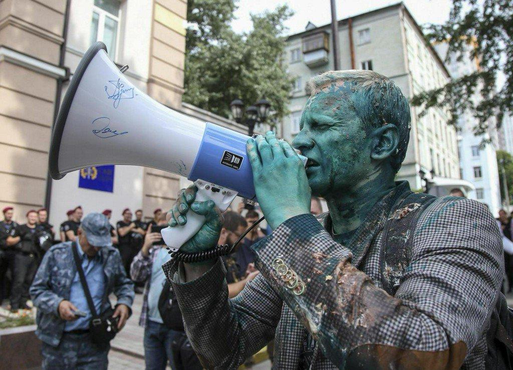 Ukraine - situation reports - Page 4 DiUbLtDX4AMVe1y