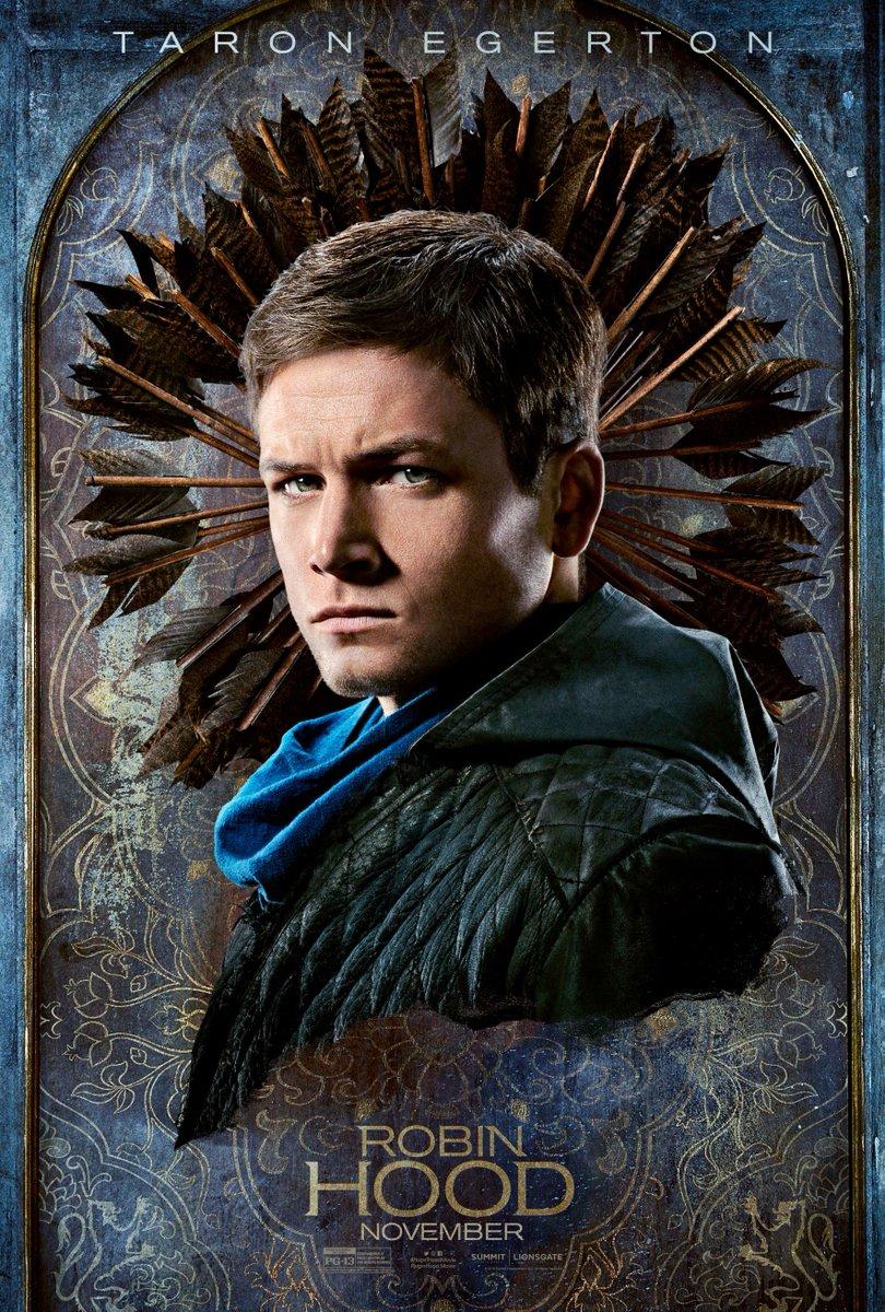 Robin Hood, d'Otto Bathurst DiUeqTRVQAAhB4w