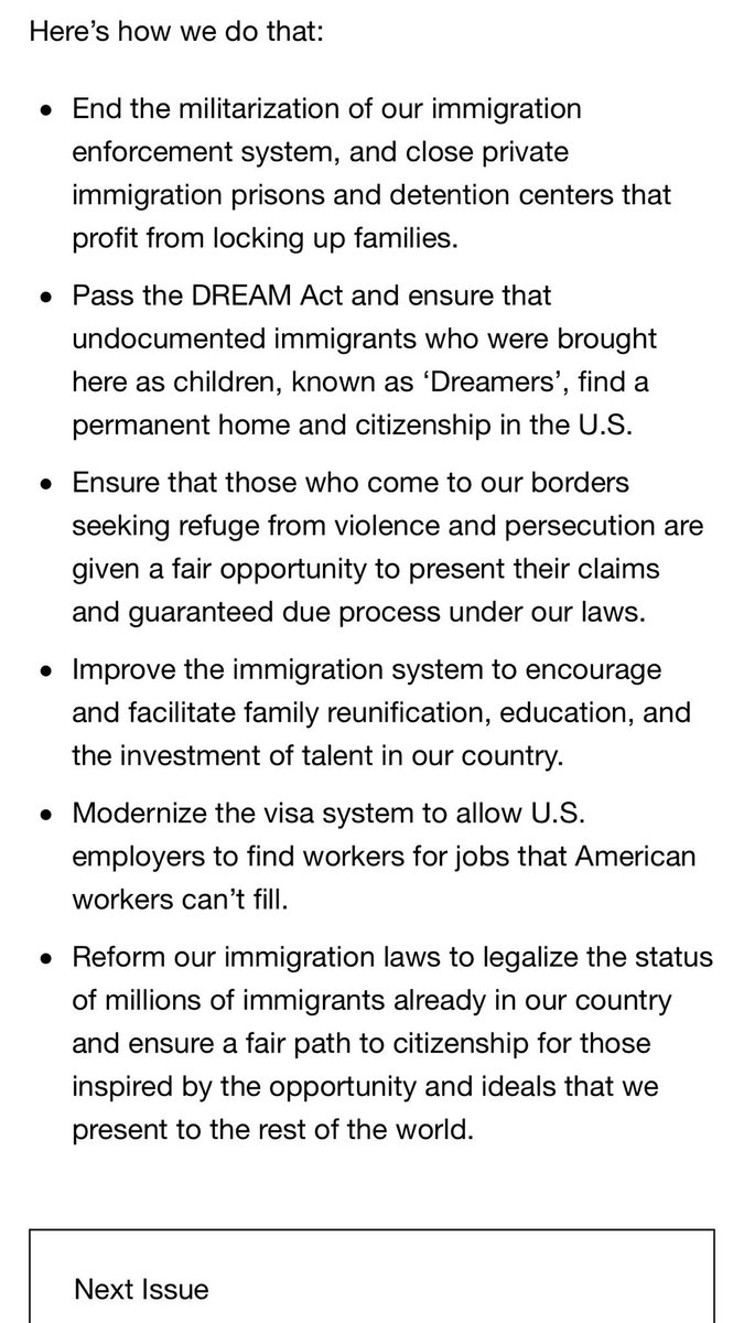 texasimmigration hashtag on Twitter