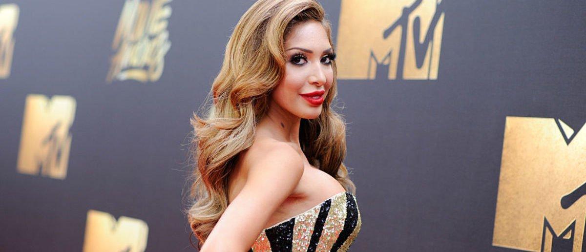 Réel amateur Latina porno