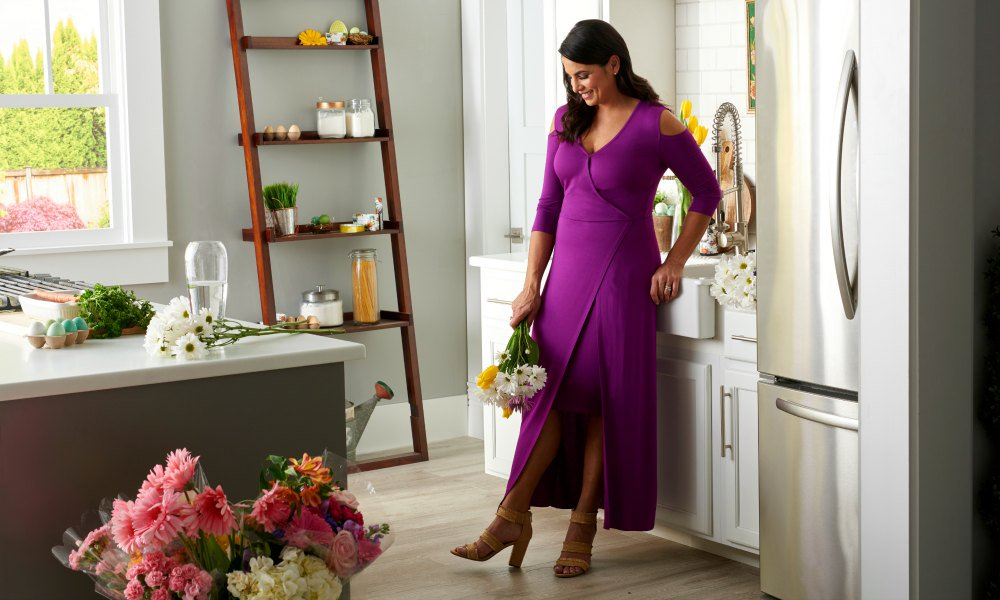 Evine On Twitter Save 50 Fashion Flash Sale Classic Soft