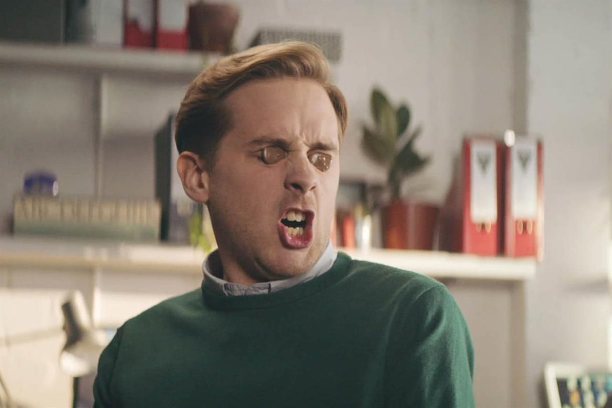 Maltesers launches Buttons brand extension with digital campaign https://t.co/06C1xMIJwJ