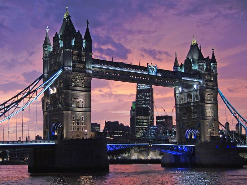 Machine Learning, VR and Fish join Techstars Class 138 - the 2018 Techstars London Accelerator! Meet the companies: https://t.co/xLhzGqZ7uV #TSLondon