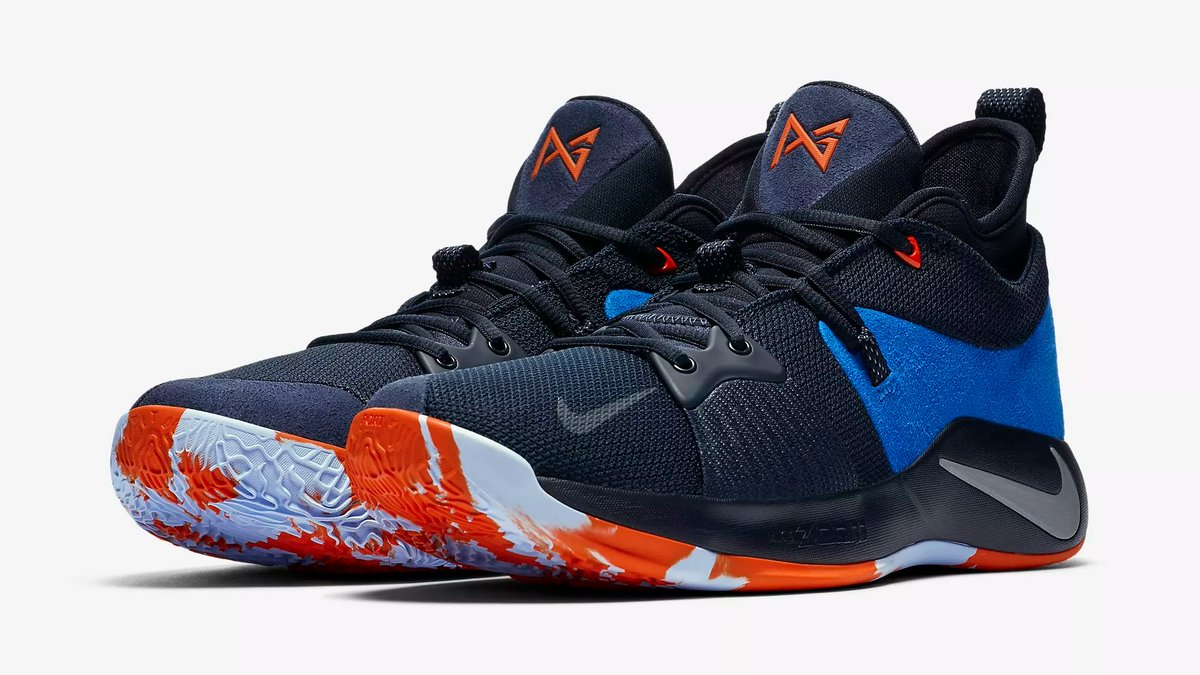 1f1a208affa0 how the nike pg2 improved on its predecessor