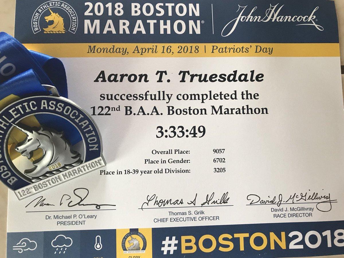 #BostonMarathon Latest News Trends Updates Images - N1oreo