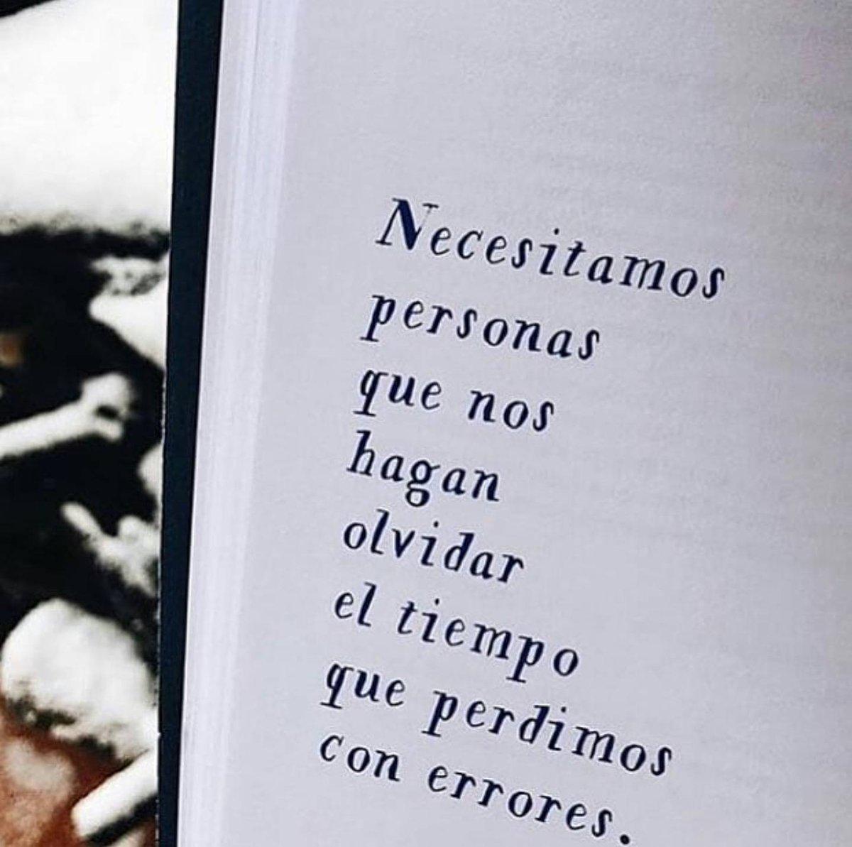 Quijotadas De Amor On Twitter Quijotadasdeamor