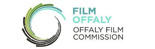 test Twitter Media - Job Vacancy | Film Marketing Consultant at Offaly County Council - https://t.co/1GyhfNsmF0 #ArtsMatterNI #ArtsNI #Artists https://t.co/vLYY4OpFUV