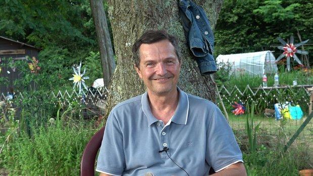 #vidéo  http:// www.pennarweb.org/video.php?id=351Jean Hubert Gilson, l\