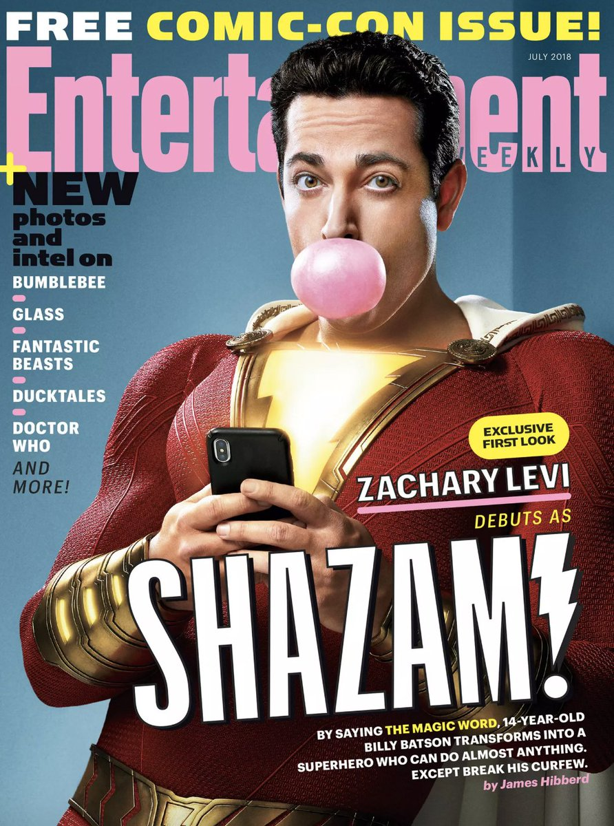 shazam-2019--the-original-captain-marvel
