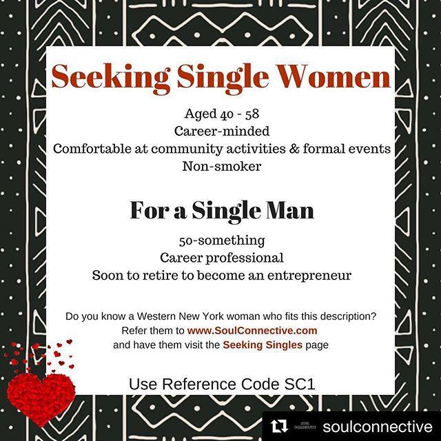 Christliche Dating-Websites im neuen zealand