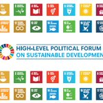 Image for the Tweet beginning: For #Agenda2030 to be truly