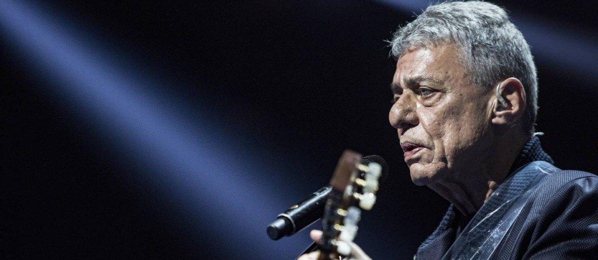 João Bosco, Zélia Duncan, Diogo Nogueira, Criolo... Prêmio da Música Brasileira divulga lista dos indicados deste ano. https://t.co/0A0pBVXssC