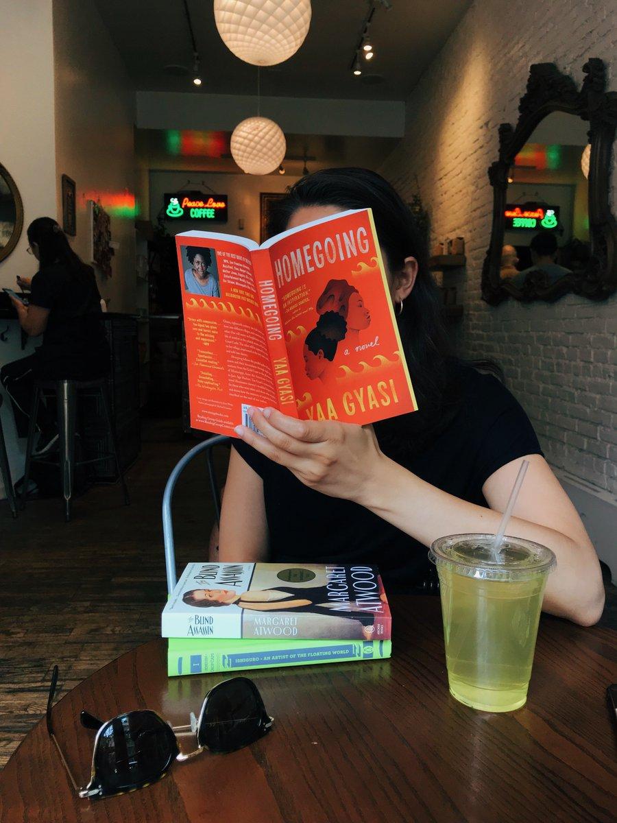 Penguin Books USA's photo on Books
