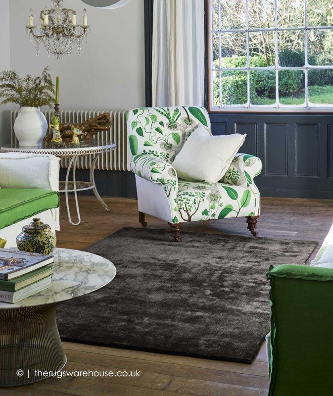 Luxurious Linen Viscose Blend Yarn