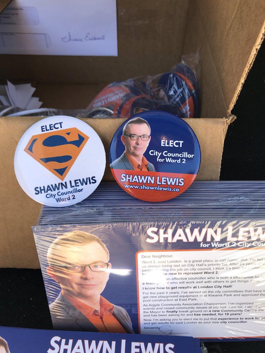 shawnwlewis photo
