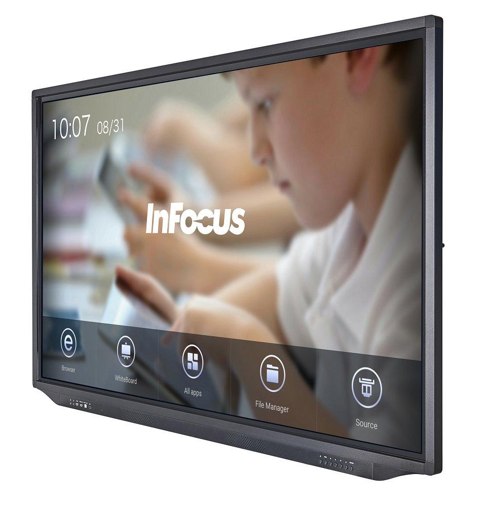 InFocus Picture