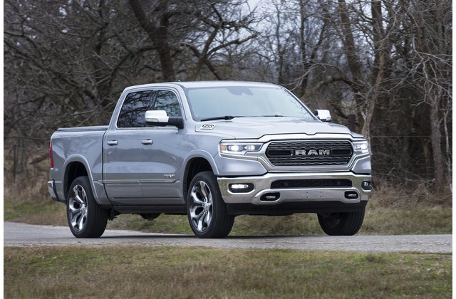 Best Truck Lease Deals >> U S News Cars On Twitter 11 Best Truck Lease Deals In