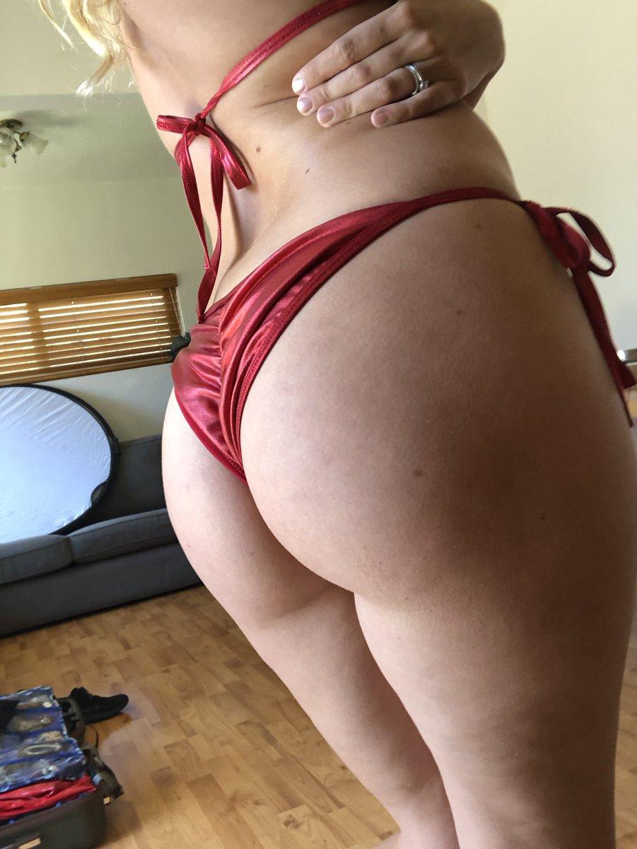 I love butt drugs