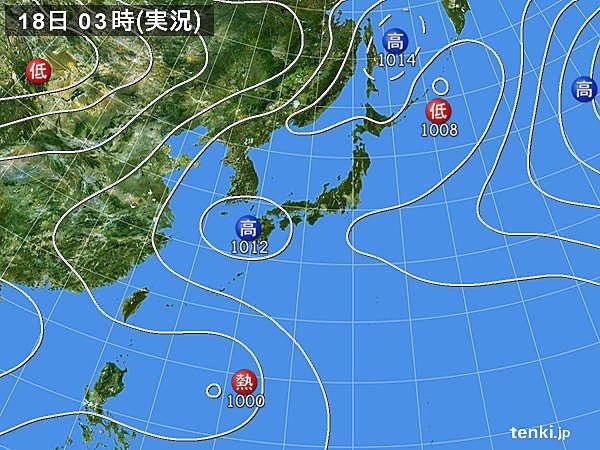 【猛暑続く】きょう18日は朝から30度超も…日中は40度近くに https://t.co/RPDXUC28kl  東京・名古屋・大阪・京都は朝9時で30度以上に。最高気温は名古屋39度、大阪37度など猛烈な暑さになる予想です。