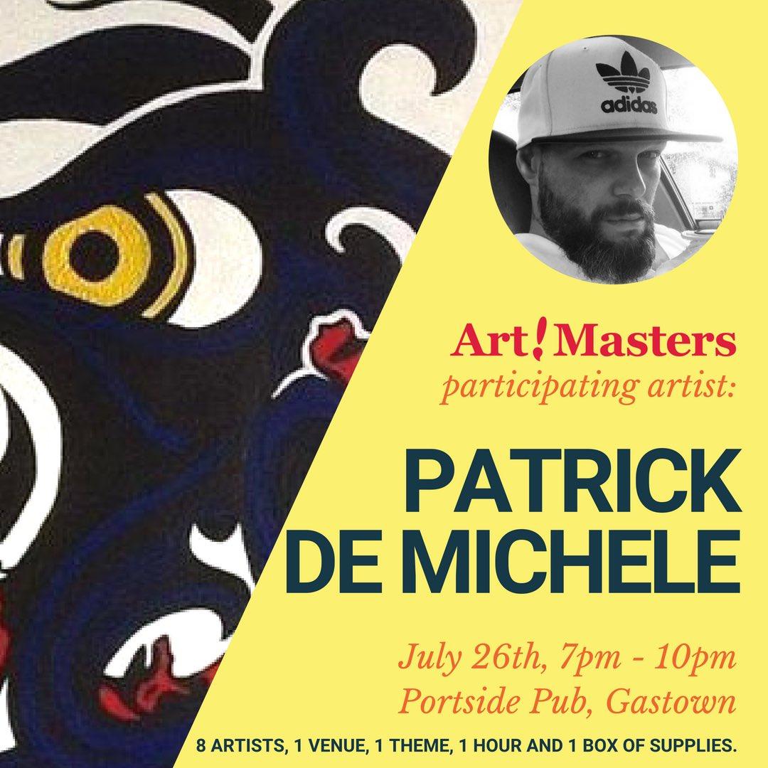 Patrick De Michele On Twitter At Demichechantal1 Merci Ma