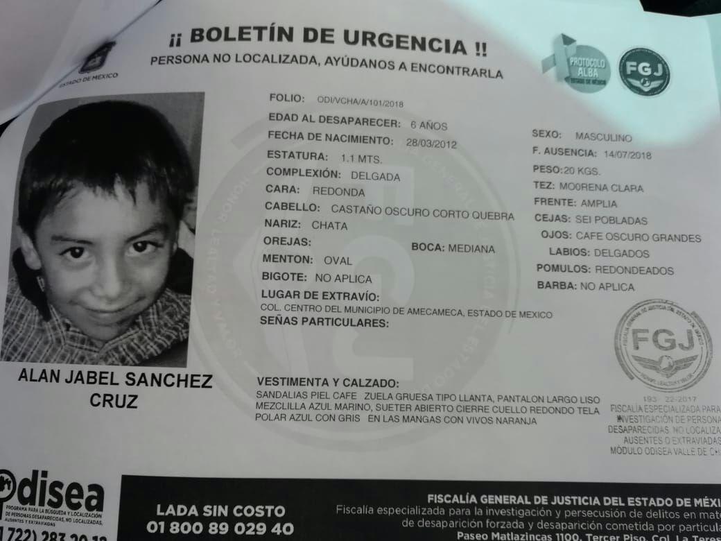 '@YuinBelleG#alertaAmberi#EdoMexn#Tuxpan #Veracruz #Alerta    Ayúdenme compartiendo para localizar a mis sobrinos, no sabemos nada de ellos desde el sabado, por favor les pido de corazón nos ayuden a encontrarlos. / por si puede, si los ven reporten