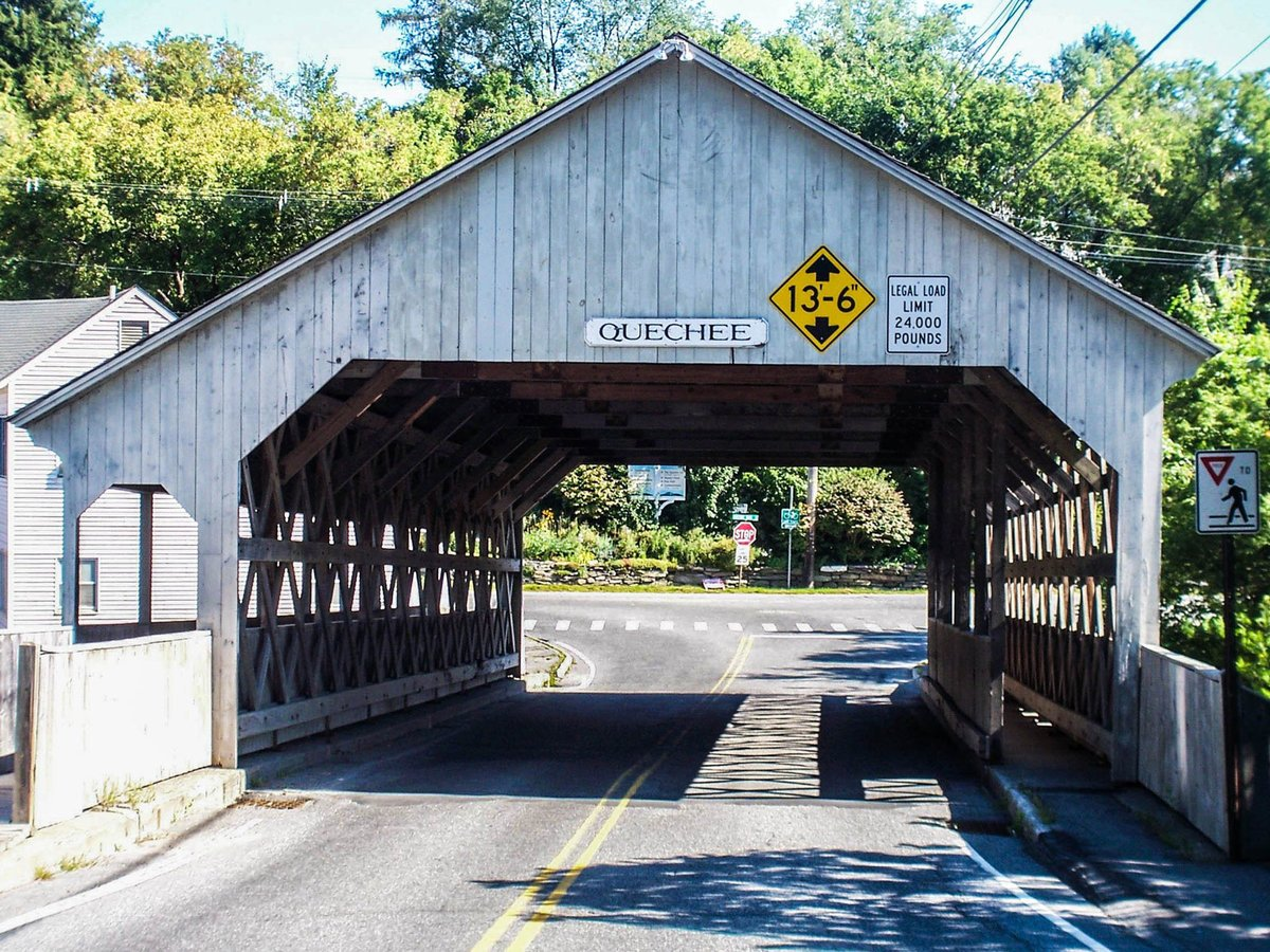 A Vermont road trip: 8 places to stop on a drive through the Green Mountain State. https://t.co/mtSIT9SpnE