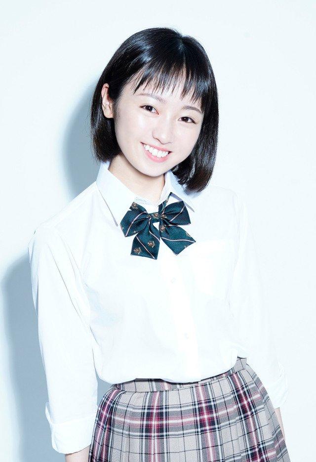 欅坂46今泉佑唯、ドラマ「恋のツキ」でクラスメイトに恋をする(コメントあり) #欅坂46 https://t.co/AXvF2ZJ8D2