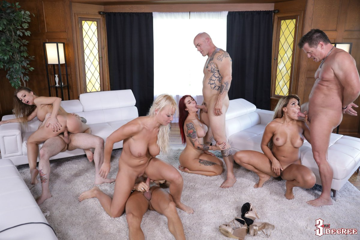 Search busty orgy