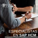 Somos una de las empresas especialistas en SAP HCM más grandes del mundo y con mayor experiencia en el mercado. Conócenos en https://t.co/fpMmyEHr0S  #epiuse #sap #sapcolombia #sappartner #solucionessap #focoensap #AccesoSeguro #productividad #sapcloud