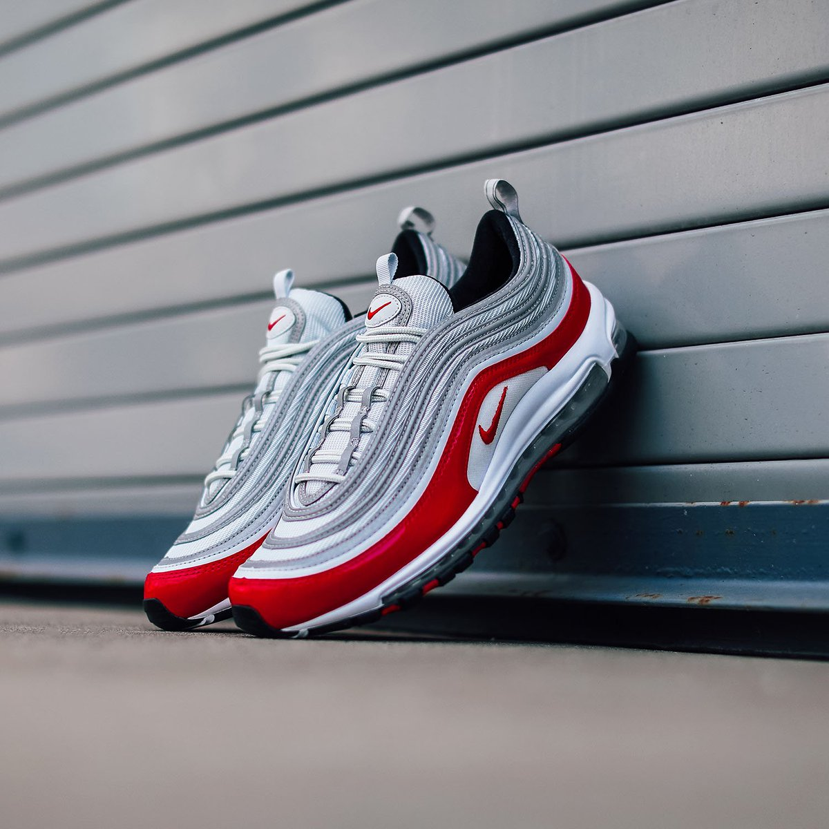 27ed00a14619 ... best price have you seen the air max 97s at villa with a tiny hint of