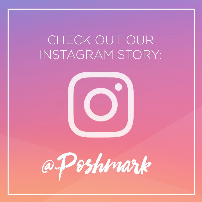 Follow along tonight on our IG Story for all the BTS fun at #PoshPartyLIVE in San Diego! #letsparty 🎉 https://t.co/P31RXnHuRJ
