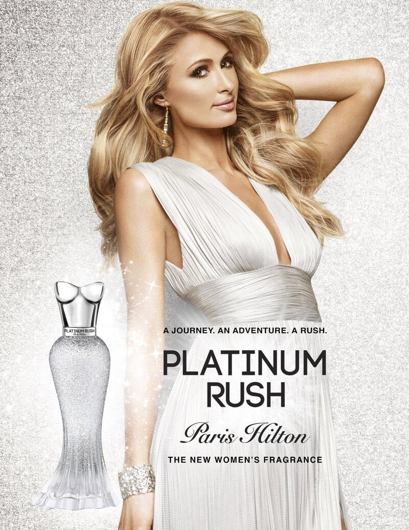 So excited to release my 24th fragrance! 👑 #PlatinumRush is such a sexy exotic scent! I can't wait for you all the experience it! (https://t.co/Xb95zw1jbJ)