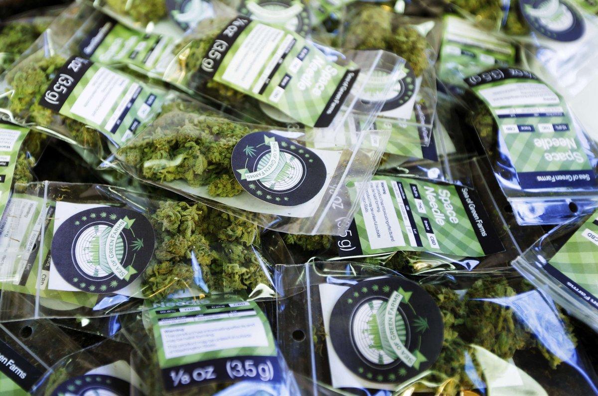 В Мексике легализуют марихуану ради борьбы с наркомафией  https://t.co/ZwVqM2MGmQ