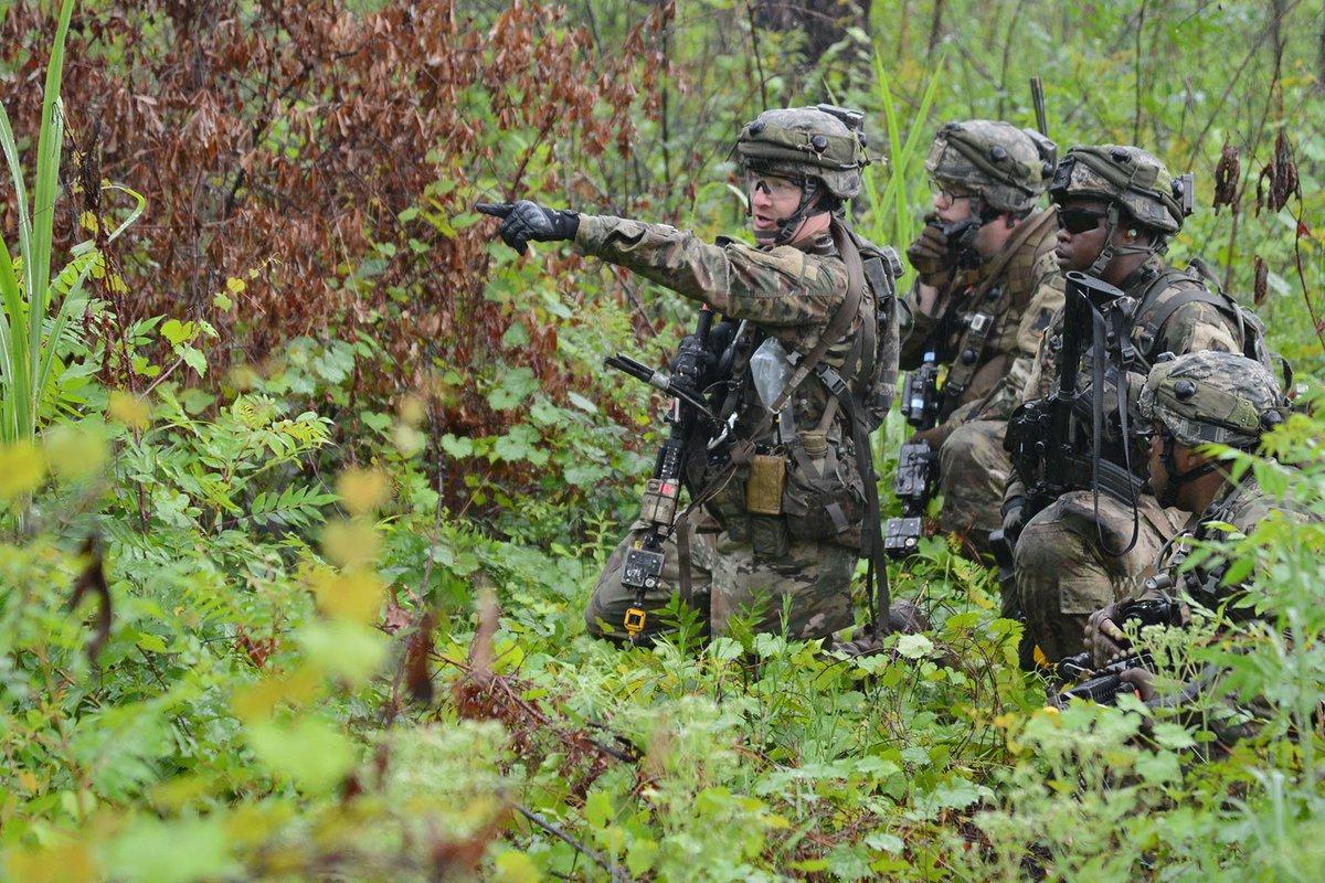 256th Infantry Brigade Combat Team