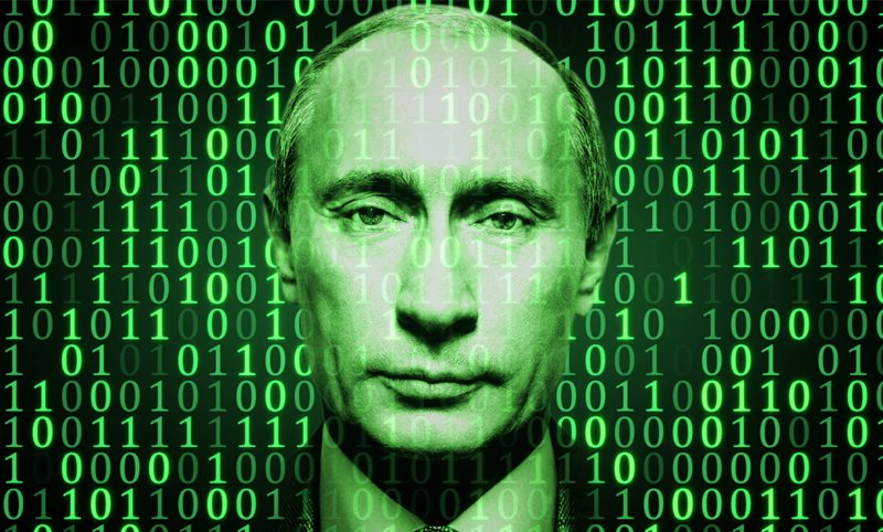 Election hacking orders revealed: steal the election plans of the two main parties, target the top five candidates, use four other countries to help spies infiltrate: https://t.co/nLpkc5fXEm