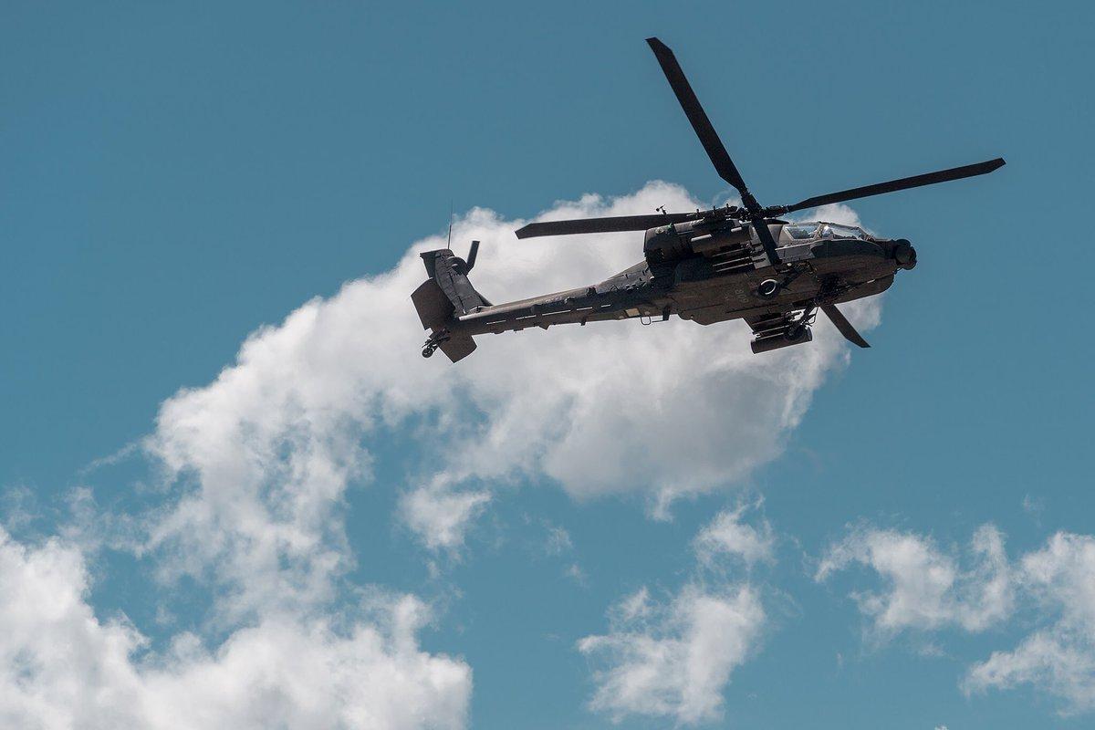 Церемония в честь формирования бригады армейской авиации из вертолетов AH-64E Apache на Тайване вертолетов, Apache, бригады, армейской, авиации, AH64E, период, Тайвань, Boeing, гайка, Тайване, условиях, коррозии, формирования, честь, ударных, эксплуатации, начале, Оригинал, влажности