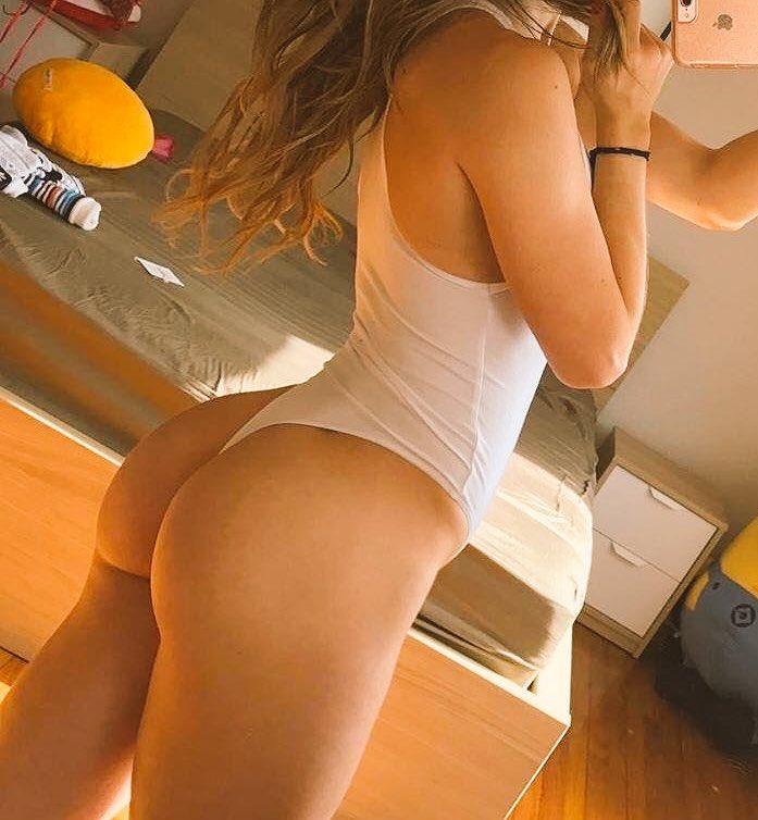 Sexy Asian Milf Bubble Butt Slutload