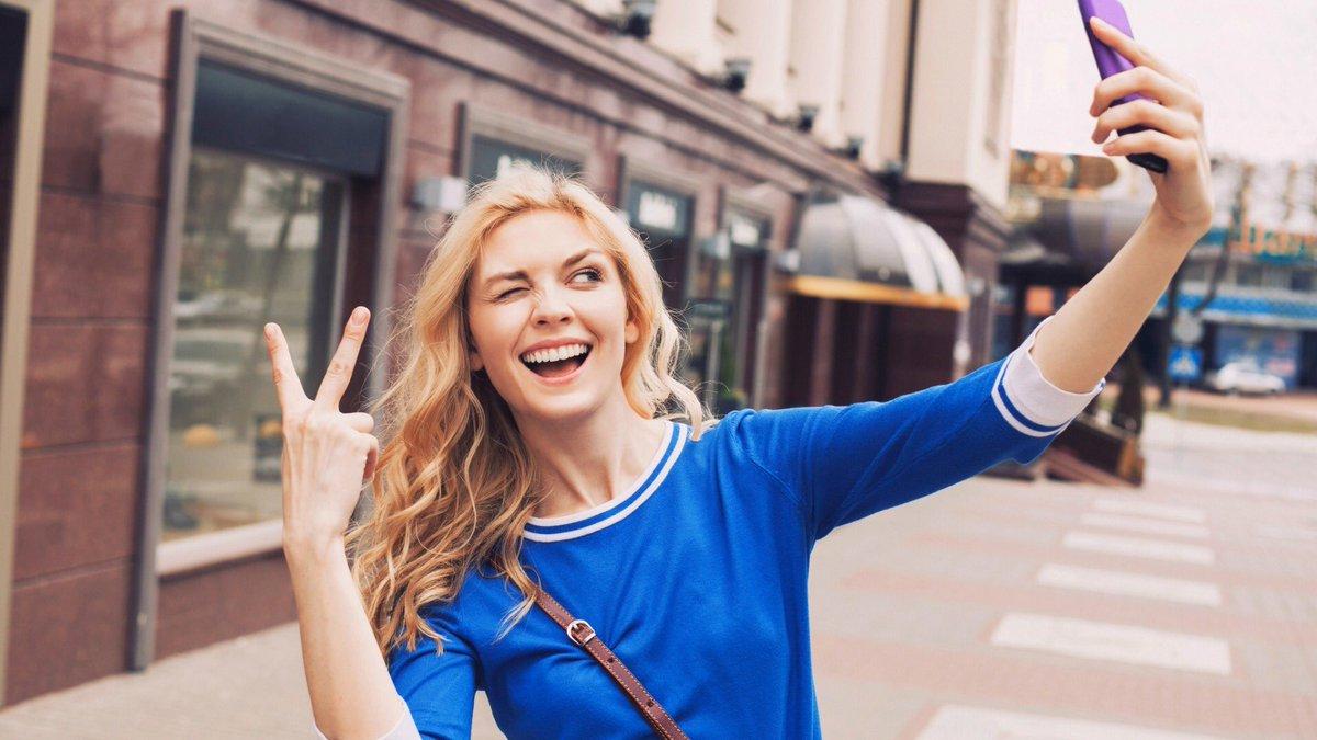 13 popularnych błędów, które popełniamy w trakcie podróży za granicę. Lepiej ich nie powtarzać