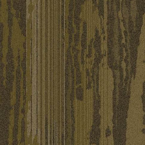 616.550.9261 844FIBRSAV #commercial #tandus #carpettiles pic.twitter.com/VkdN52rzQD