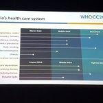 #WHOCC2018 Twitter Photo