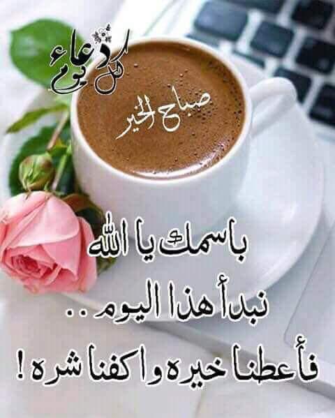 Hashim On Twitter الله يسلمك من كل شر ويحفظك ويخليك لـ اولادك ان شاء الله ويسعدك دنيا واخره ويحقق امنياتك ويحفظ كل غالي على قلبك ويوفقك وجعل حياتك فرحه