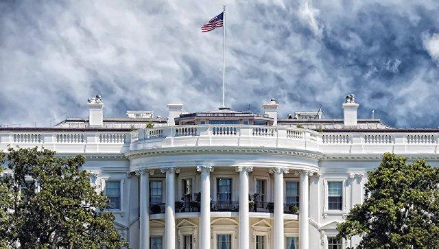 В Белом доме рассматривают новые шаги по продвижению сотрудничества с Россией https://t.co/TvOazac3M9
