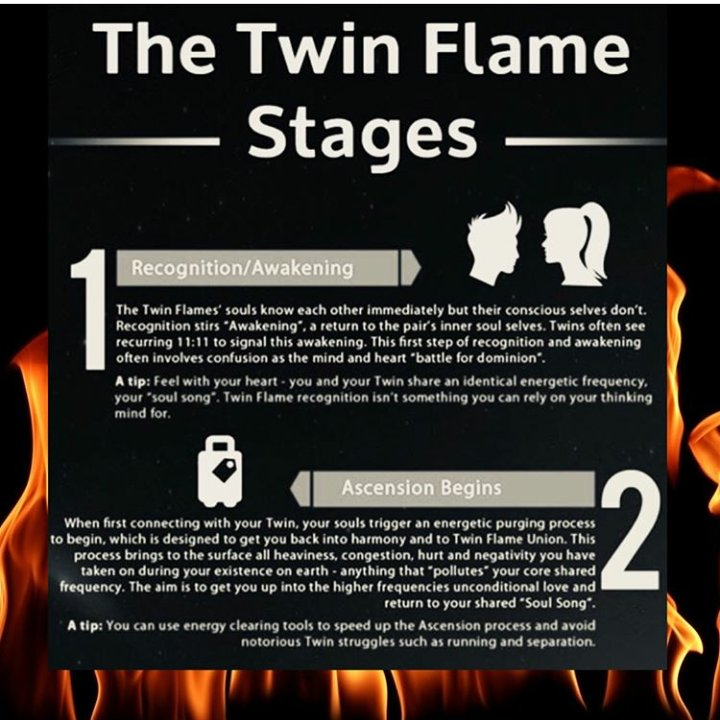 Divine Twin Flame Guide (@DivineTwinFlame) | Twitter